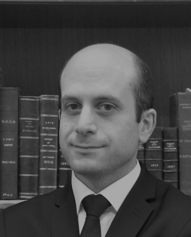 Avocat paris 8 me droit commercial droit social ma tre calfayan - Cabinet d avocat paris 8 ...